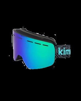 Goggles LAB Arctic Ski