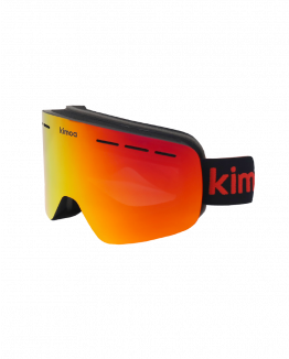 Goggles LAB Fire ski