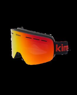 Goggles LAB Fire ski