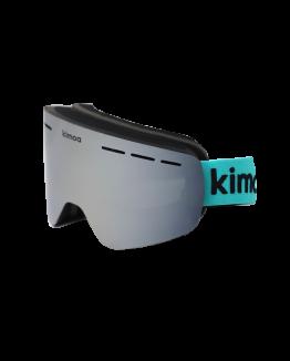 Goggles LAB Ice Ski