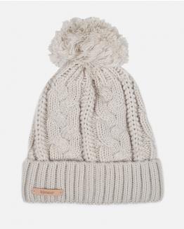 Kimmi Hat White