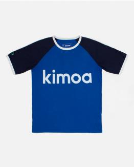 Indigo 1 Blue
