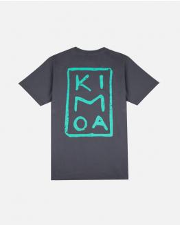 Kilauea grey