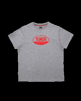 Kimoa Club Grey