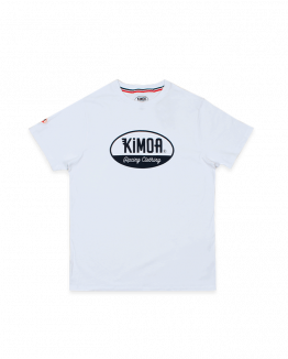 Kimoa Club Blanca