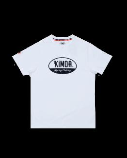 Kimoa Club White