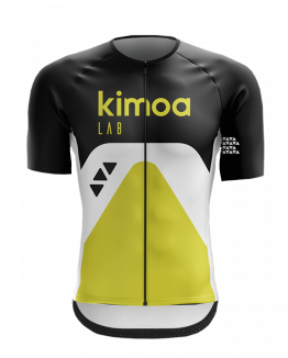 Kimoa LAB Maillot 01