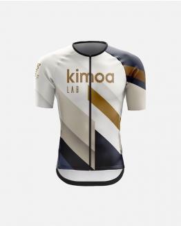 Kimoa LAB Maillot_04
