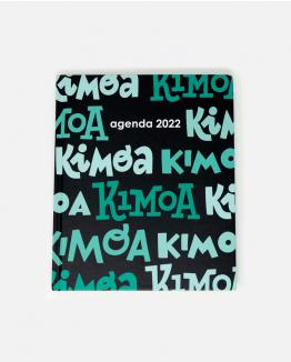 Agenda Kimoa 2022