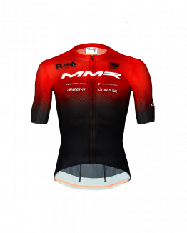 MMR Maillot
