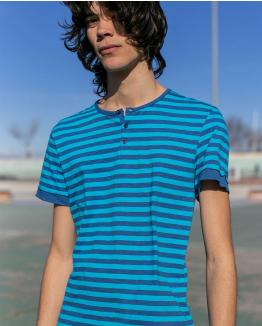 Camiseta Marina Beach