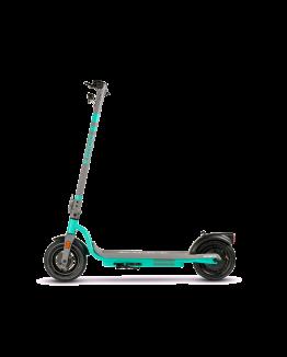 Kimoa Air Pro 500 Scooter