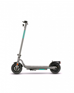 Kimoa Air Go 350 Scooter