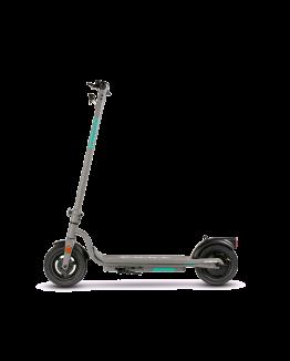 Kimoa Air Go 350 Scooter