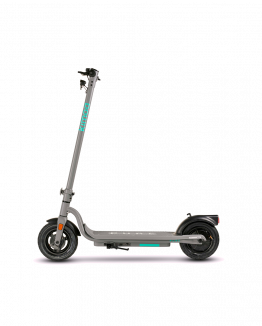 Kimoa Air 500 Scooter