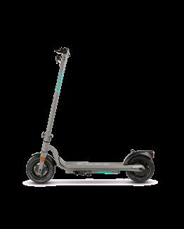 Kimoa Air 500 Scooter