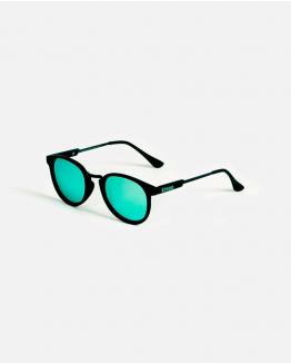 Vancouver Fallen sunglasses