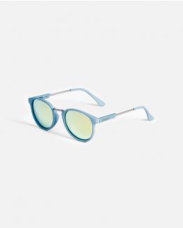 Vancouver Angel sunglasses