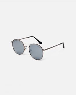 Smoke Frisco Sunglasses