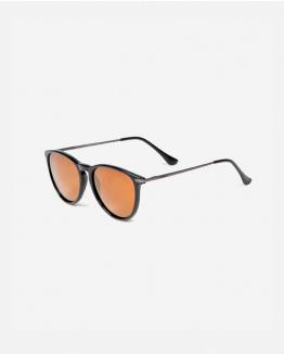 Caviar Lisboa Sunglasses
