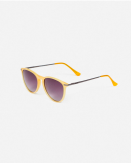 Maize Lisboa Sunglasses