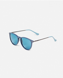 Peony  Lisboa Sunglasses