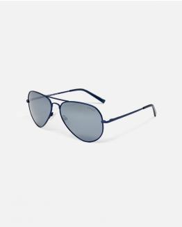 Cop Miami Sunglasses