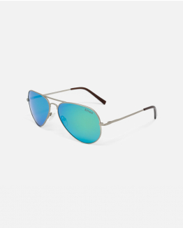 Beach Miami Sunglasses