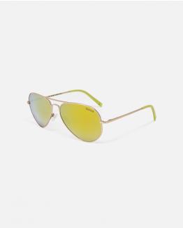 Miami Dawn Sunglasses
