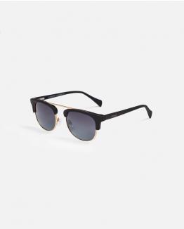 Johnson Pasadena Sunglasses