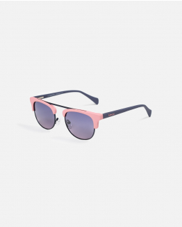 Vaughan Pasadena Sunglasses