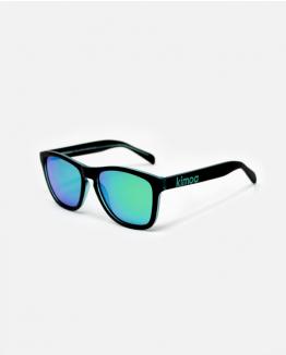 L.A. Sea Storm sunglasses