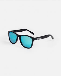 L.A. Tropical Sea sunglasses