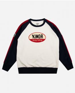 Kimoa Racing Sweatshirt