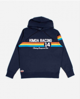 Kimoa Racing 14