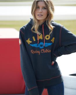 Kimoa Racing Wings