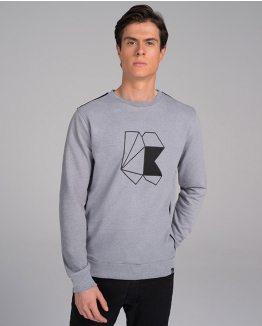 My key day sweatshirt