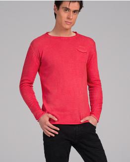Lost in passion Sweater