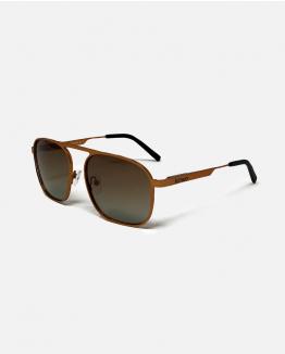Bayronbay Sunglasses