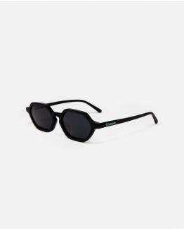 Black Candem sunglasses