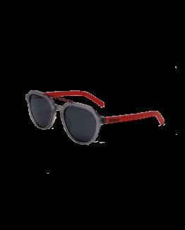 Capetown Sunglasses