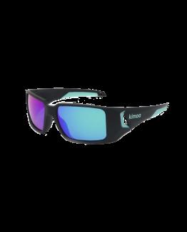 Sunglasses Element 14
