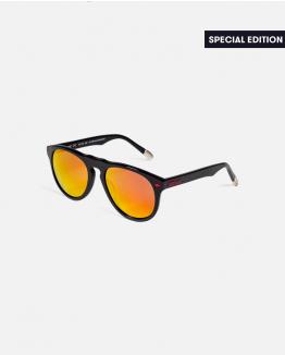 Le Mans Sunglasses