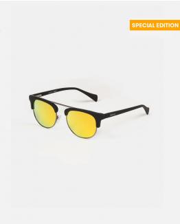 McLaren Pasadena Sunglasses