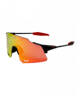 Technical sunglasses LAB 02_BR