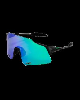 Technical sunglasses LAB 02_TG