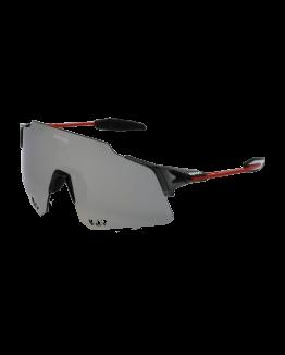 Technical sunglasses LAB 02_TR