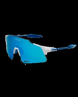 Technical sunglasses LAB 02_WB
