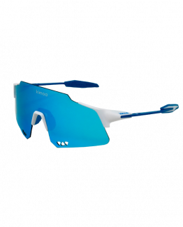 Gafas Técnicas LAB 02_WB