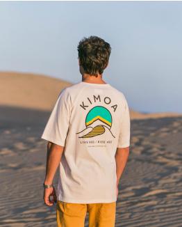 Sun Sand Blanca